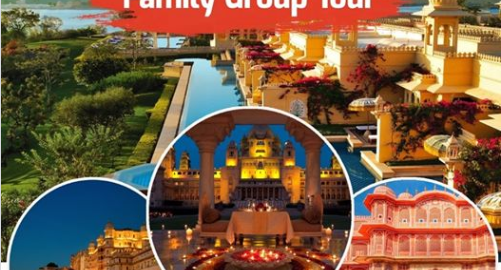 Family_Domestic_Tour_Rajastan