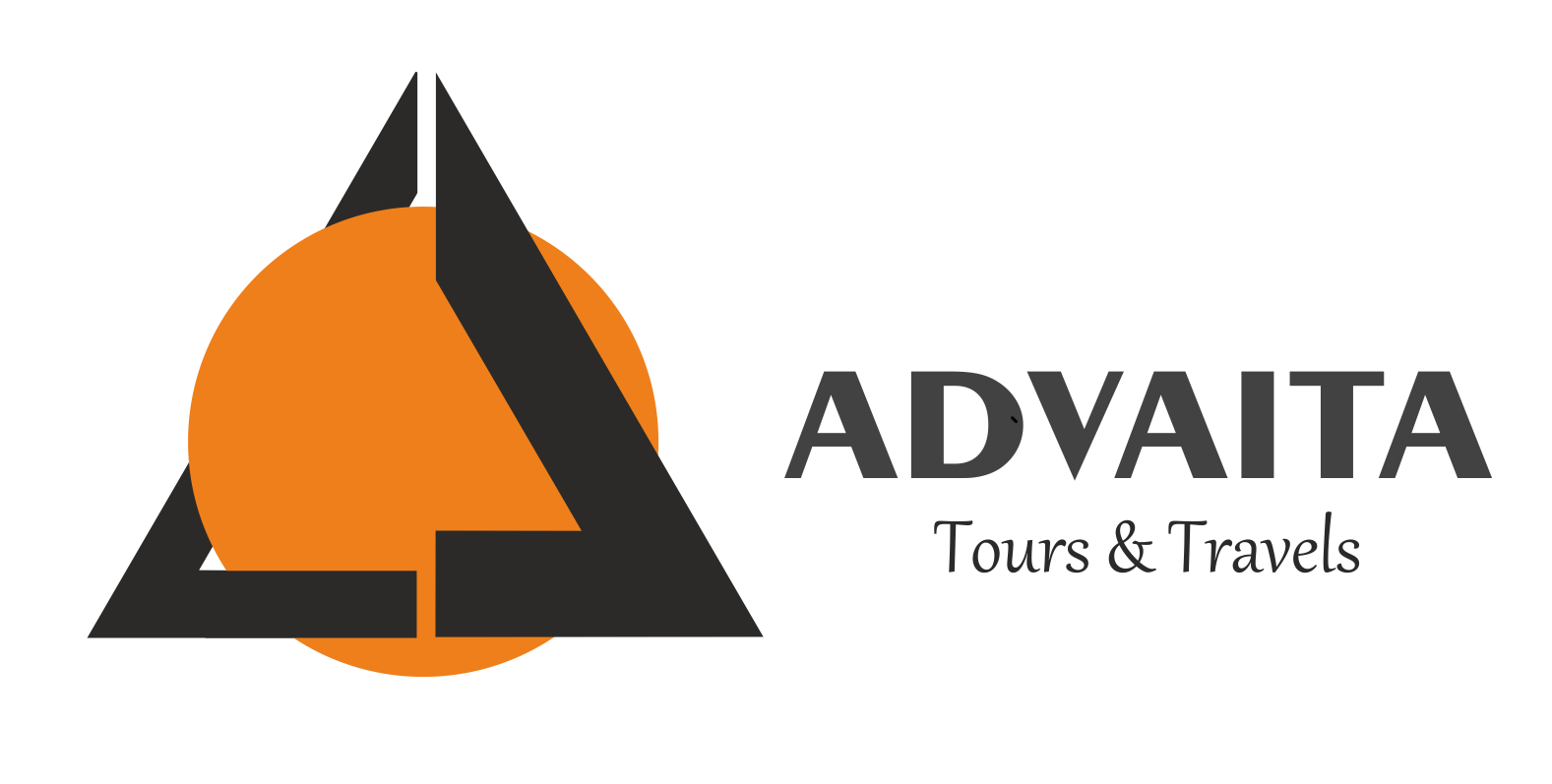 Advaita Tours and Travels