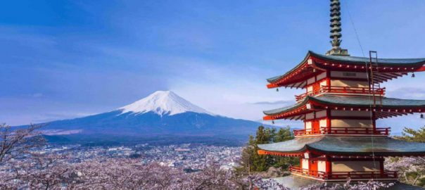 best-places-to-visit-in-the-world